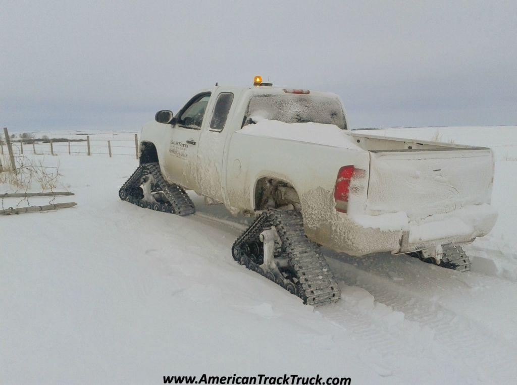 Chevrolet-Silverado-GMC-Sierra-1500-2500-snow-tracks ...