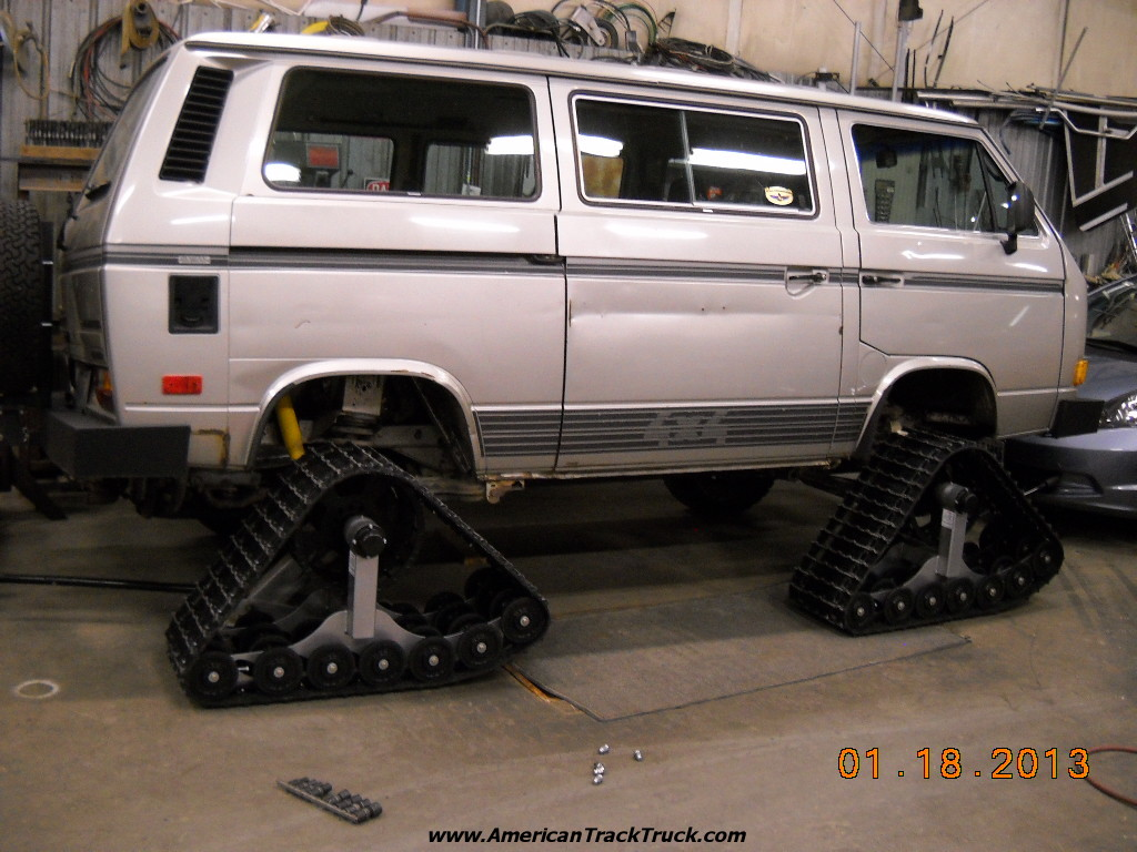 Cool 25 Best Ideas About Vw Syncro On Pinterest  Vw T4 Syncro Vw Bus T3