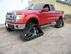 Ford-F150-snow-tracks-dominator-track-truck-track-kit.jpg
