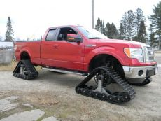Ford-F150-snow-tracks-dominator-track-truck-track-kit-3.jpg