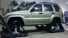 Jeep-Liberty-snow-tracks-dominator-track-truck-track-kit-track-system.jpg