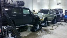 Jeep-Liberty-Hummer-H3-snow-tracks-dominator-track-truck-track-kit-track-system.jpg