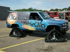 Chevy-Tahoe-Suburban-snow-tracks-dominator-track-truck-track-kit-track-system.jpg