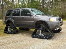 Ford-Escape-snow-tracks-dominator-track-truck-track-kit-track-system.jpg