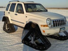 Jeep-Liberty-snow-tracks-dominator-track-truck-track-kit-track-system-2.jpg