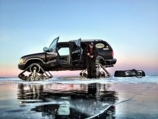 Chevy-Blazer-S10-Groomer-snow-tracks-dominator-track-truck-track-kit-track-system-ice-fishing-american-track-truck.jpg
