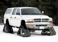 Dodge-Dakota-snow-tracks-dominator-track-truck-track-kit-track-system.jpg