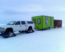 Dodge-Dakota-snow-tracks-dominator-track-truck-track-kit-track-system-ice-fishing.jpg