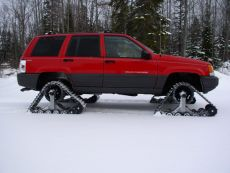 Jeep-Grand-Cherokee-snow-tracks-dominator-track-truck-track-kit-track-system-ice-fishing-5.jpg