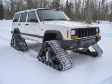 Jeep-Cherokee-snow-tracks-dominator-track-truck-track-kit-track-system-ice-fishing-2.jpg
