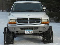 Dodge-Dakota-snow-tracks-dominator-track-truck-track-kit-track-system-ice-fishing-3.jpg