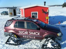 Mercedes-Benz-GL-snow-tracks-dominator-track-truck-track-kit-track-system-ice-fishing-2.jpg