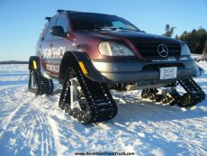 Mercedes-Benz-GL-snow-tracks-dominator-track-truck-track-kit-track-system-ice-fishing-3.jpg