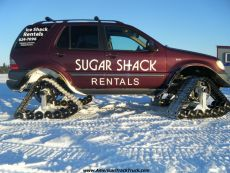 Mercedes-Benz-GL-snow-tracks-dominator-track-truck-track-kit-track-system-ice-fishing-4.jpg