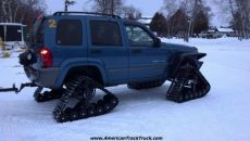 Jeep-Liberty-Now-tracks-dominator-track-kit-track-system-4.jpg