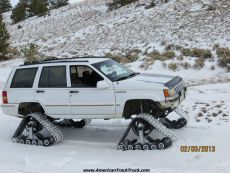 Jeep-grand-cherokee-snow-tracks-dominator-track-truck-track-kit-track-system-ice-fishing-6.jpg