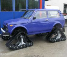 Lady-Niva-Switzerland-Lada-Niva-snow-tracks-dominator-truck-tracks-track-kit-system-1.jpg