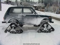 Lady-Niva-Switzerland-Lada-Niva-snow-tracks-dominator-truck-tracks-track-kit-system-2.jpg