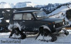 Lady-Niva-Switzerland-Lada-Niva-snow-tracks-dominator-truck-tracks-track-kit-system-3.jpg