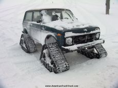 Lady-Niva-Switzerland-Lada-Niva-snow-tracks-dominator-truck-tracks-track-kit-system-4.jpg