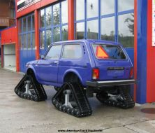 Lady-Niva-Switzerland-Lada-Niva-snow-tracks-dominator-truck-tracks-track-kit-system-5.jpg
