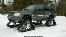 Jeep-Grand-Cherokee-snow-tracks-dominator-track-truck-track-kit-track-system-ice-fishing-15.jpg