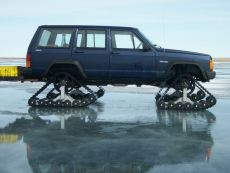ice-fishing-jeep-tracks-american-track-truck.jpg