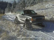 Dominator-track-Kit-Ford-Explorer.jpg