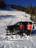 American-Track-Truck-Dominator-Jeep-Grand-Cherokee-XL-back-country-skiing.jpg