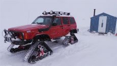Jeep-Cherokee-Ice-Fishing-Rig-2.jpg