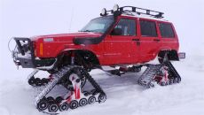 Jeep-Cherokee-Ice-Fishing-Rig-3.jpg