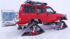 Jeep-Cherokee-Ice-Fishing-Rig-4.jpg