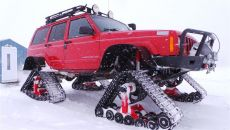 Jeep-Cherokee-Ice-Fishing-Rig-5.jpg