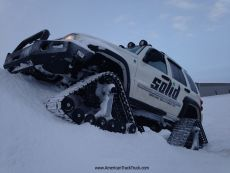 American-Track-Truck-Jeep-Liberty-in-Snow.jpg