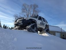 Jeep-Liberty-Off-Road-Machine.jpg