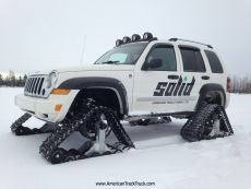 Tracked-Jeep-Liberty.jpg