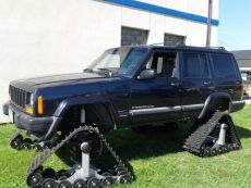 Jeep-Cherokee-Track-Kit.jpg