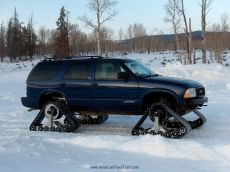Awesome-GMC-Jimmy.jpg