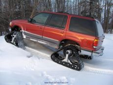 Ford-Explorer-Snow-Machine.jpg