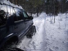 GMC-Jimmy-Deep-Snow-Track-Kit.jpg