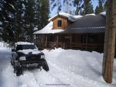 Remote-Cabin-Access-in-Snow.jpg