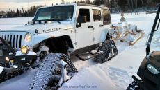 Rubicon-Snow-Groomer.jpg