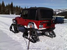 Winter-Camping-with-Jeep-Wrangler.jpg