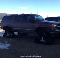Devils-Lake-North-Dakota-Suburban-Track-Truck-.jpg