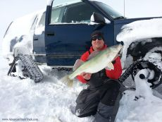 Lake-Winning-American-Track-Truck-Ice-FIshing.jpg