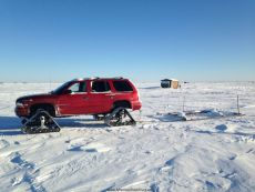 98-Dodge-Durango-Lake-of-the-Woods-Comfortable-Ice-Fishing-2.jpg