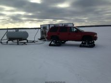 98-Dodge-Durango-Lake-of-the-Woods-Comfortable-Ice-Fishing-4.jpg