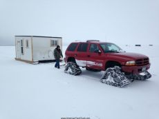 98-Dodge-Durango-Lake-of-the-Woods-Comfortable-Ice-Fishing-6.jpg