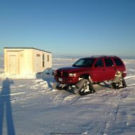 98-Dodge-Durango-Lake-of-the-Woods-Comfortable-Ice-Fishing.jpg
