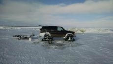 Ice-Fishing-Tahoe-on-Dominator-Tracks.jpg